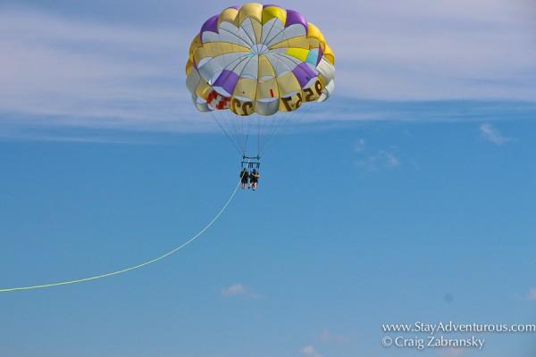 southpadre-tandem-high-parasail-czabransky