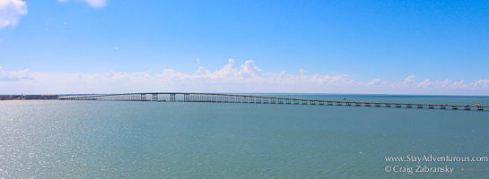 causeway-bridge-czabransky