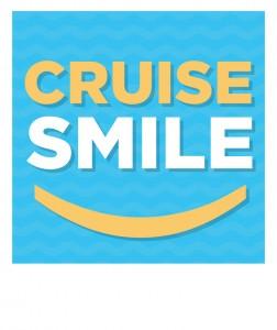 Crusie Smile