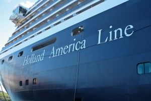 holland-america-ship-czabransky