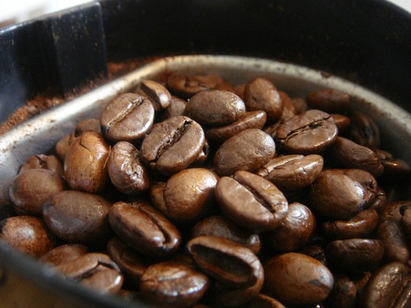 coffe beans, cuban coffee
