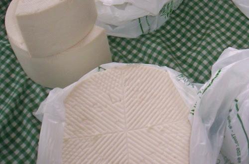 quesos-tenerife