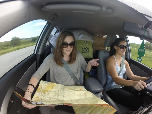 roadtrip with erin the world wanderer