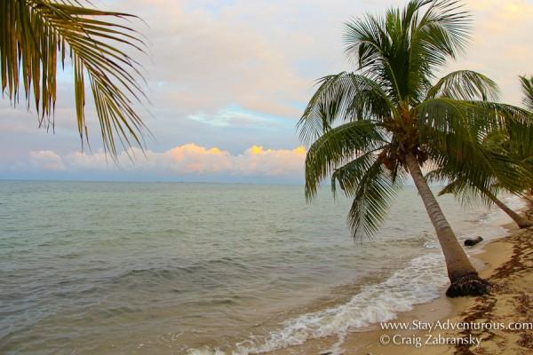 Laru Beya-Belize-Placencia-Beach-cZabransky