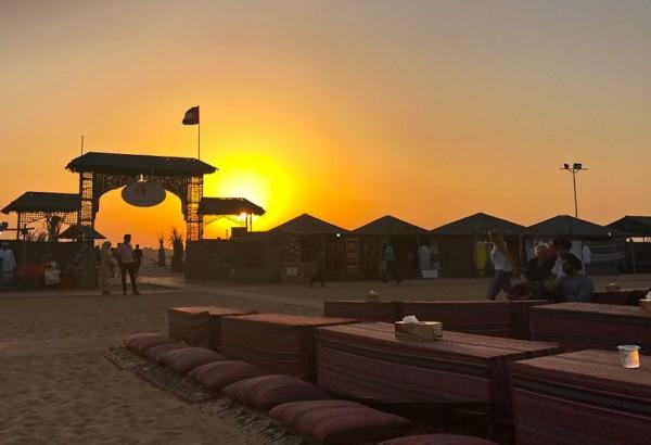 Dubai-Desert-Sunset-01