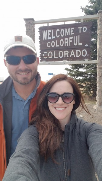 Erin-Colorado