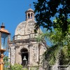 Why I love Mexico: Rutas de Mexico