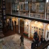 A Visit to Cape Town's District 6 Museum