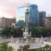 Photo: El Angel de la Independencia