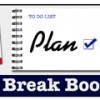 """""""Meet, Plan, Go"""" Pushes Career Breaks a Step Closer to the Tipping Point"""