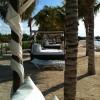The Perfect Place to Daydream, Riviera Maya.