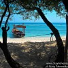 The Gorgeous Gili Islands of Lombok