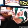 The Wing Bowl Revisited