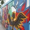 The Murals of San Blas