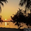 Sunset Sunday – Islamorada, Florida Keys
