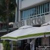 Where to Stay in South Beach? – Hotel Victor