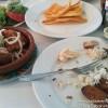 Cuban Cuisine at Havana Harry's