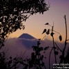 Sunset Sunday – Volcano Hike of Pacaya in Guatemala