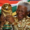 South Africa Continues to Heal Through Sports