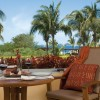 Tweet Your Way to Two Nights at the Four Seasons Resort Punta Mita in Mexico