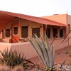 Where to Stay in Sossusvlei Namibia? – Sossusvlei Lodge