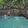 Three Favorites from the Upper Florida Keys