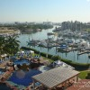 Where to Stay in Mazatlán? – El Cid Marina Beach