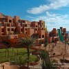 The Timeshare Option – Should You Buy a Timeshare?