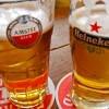 Two Local Drinks to Enjoy in Amsterdam