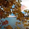 sunset-glimmerglass-statepark-newyork-Zabransky