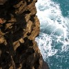 The Adventurous Life – Kayak the Complete Coastline of Mexico