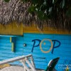 Punta Cana – An All-Inclusive Beach Town in the Dominican