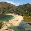 Mexico Travel Journal: Puerto Vallarta Episode 2 – Bay of Banderas