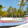 The Beach at The Moorings in Islamorada, FL