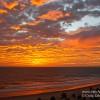 Sunset Sunday-The Balcony Sunsets at the RIU Hotel in Mazatlán