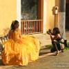 Quinceañera-A Mexican Sweet 15