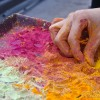 Happy Holi-The Holi Festival Marks the Beginning of Spring