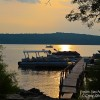 Sunset Sunday-Lake Wallenpaupack Scenic Boat Tour