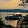 Sunset Sunday-Lake Wallenpaupack Scenic Boat Tour