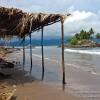 Mexico Travel Journal: Riviera Nayarit Episode 5: San Blas y Mexcaltitan