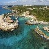Activities and Attractions in Cancun, Mexico
