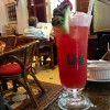 Why I Sipped my Singapore Sling at Raffles Hotel Bar