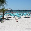 Florida's Best Beach Town – Clearwater, FL and a Day at the Super Boat Races