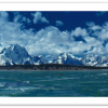 Top 6 Winter Activities in Grand Teton National Park