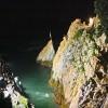 Dive into Guerrero from the Cliffs of La Quebrada in Acapulco
