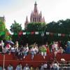 San Miguel de Allende, Guanajuato – The Best Fiesta in the World?
