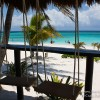 Finding Your Beach at Xpu-ha in the Riviera Maya of Mexico
