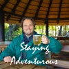 Episode 16: Solo Travel Tips, Advice and Inspiration