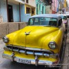10 First Impressions, 8 Travel Tips from 7 hours in Santiago de Cuba