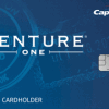 ventureone-card-art